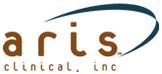 Aris Clinical, Inc.